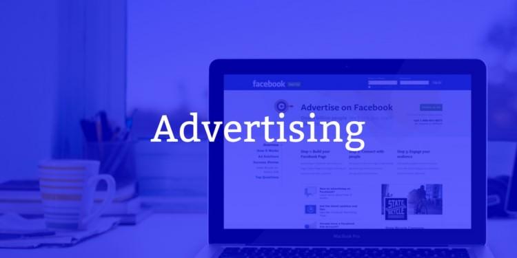 bluehubs-digital-marketing-online-advertising