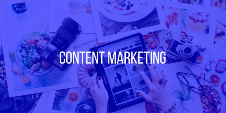bluehubs-digital-marketing-content-marketing