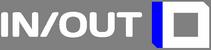 bluehubs-digital-marketing-hub-log-los-angeles