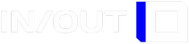 IN/OUT – Your digital marketing company